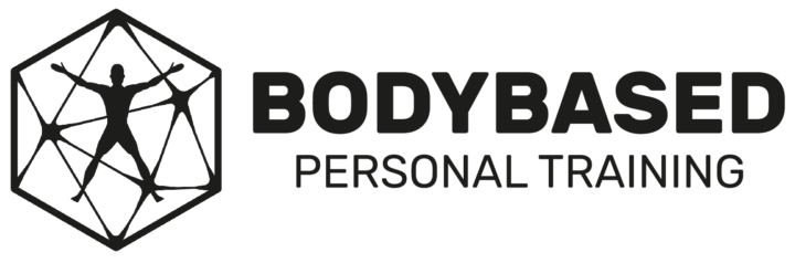 body based-logo