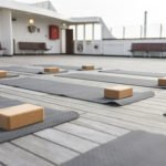 outdoor-yoga-rotterdam