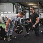 personal-training-rotterdam